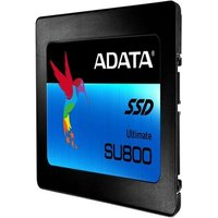 Dysk Ssd A-Data Ultimate 2.5″ 256 Gb Sata Iii (6 Gb/s) 560Mb/s 520Ms/s