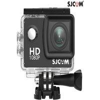 SJCAM SJ4000 12MP Action Camera Underwater Camera Sport Camcorder