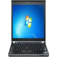 Laptop Lenovo ThinkPad X230 i5 -