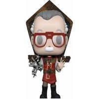 Figurka Funko Pop! #655 Stan Lee Ragnarok