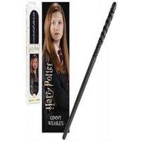 Harry Potter Wand Ginny Weasley 30 cm