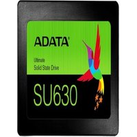 A-Data Ultimate 2.5″ 3.84 Tb Sata Iii (6 Gb/s) 520Mb/s 450Ms/s