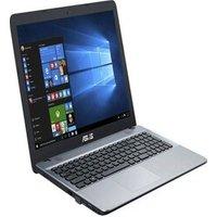 Notebook Asus K541SA-DM691T 15,6