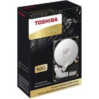 Dysk Twardy Toshiba N300 12 Tb 3.5