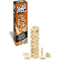 Board Game Jenga Hasbro