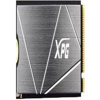 A-Data Xpg M.2 2280″ 1 Tb Pcie Gen4 X4 3900Mb/s 3200Ms/s