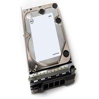 Dysk Twardy Dell 1 Tb 3.5
