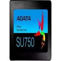 A-Data Ultimate 2.5″ 256 Gb Sata Iii (6 Gb/s) 550Mb/s 520Ms/s