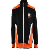 Virtus.pro - Soccer Jacket 3XL Multi-colour