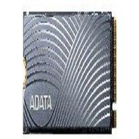 A-Data M.2 2280″ 1 Tb Pci-Express 1800Mb/s 1200Ms/s