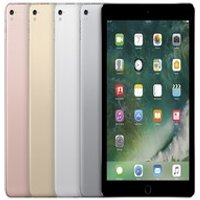 Apple iPad Pro 9,7 Wi-Fi 128GB Gold