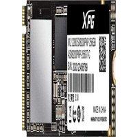 A-Data Xpg M.2 2280″ 256 Gb M.2.pcie Nvme 3500Mb/s 1200Ms/s