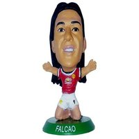 SoccerStarz Manchester United F.C. Falcao