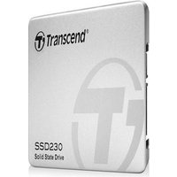 Dysk Ssd Transcend 2.5″ 256 Gb Sata Iii (6 Gb/s) 560Mb/s 520Ms/s