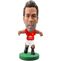 SoccerStarz Manchester United F.C. Juan Mata