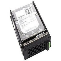 Dysk Twardy Fujitsu 4 Tb 3.5