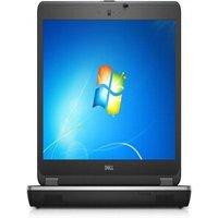 Laptop Dell Latitude E6440 i5 - 4 generacji / 4GB / 250GB HDD / 14 FullHD / Klasa A