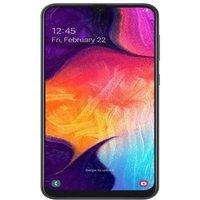 Smartphone SAMSUNG Galaxy A50 128 GB