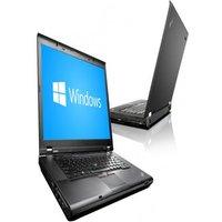 Laptop Lenovo ThinkPad T430 i5 -