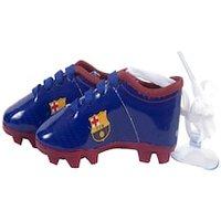 F.C. Barcelona Mini Football Boots