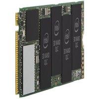 Intel 660P M.2″ 1 Tb M.2.pcie Nvme 1800Mb/s 1800Ms/s