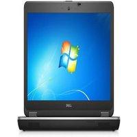 Laptop Dell Latitude E6440 i5 - 4 generacji / 8GB / 250GB HDD / 14 FullHD / Klasa A
