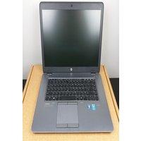 Laptop HP Elitebook 850 G2 i7