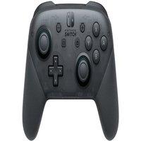 Nintendo Switch - Pro Controller Black