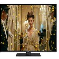 Smart TV Panasonic Corp. TX55FX550E 55
