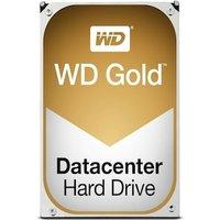 Dysk Twardy Wd Gold 4 Tb 3.5