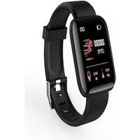 Smart Bracelet Color Screen Heart Rate Smart Band FitnessTracker IP67 Waterproof SmartWatch