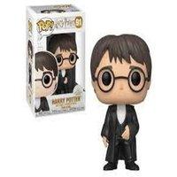 Funko POP Harry Potter 91