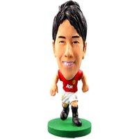 SoccerStarz Manchester United F.C. Shinji Kagawa