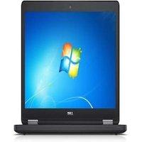 Laptop Dell Latitude E5550 i5 - 4 generacji / 4 GB / 500 GB HDD / 15,6 FullHD / Klasa A