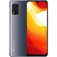 Smartphone XIAOMI Mi 10 Lite 5G 6/128GB Cosmic Grey (Szary) 128 GB Szary 27769