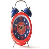 Arsenal F.C. Bell Alarm Clock