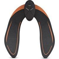Original Beauty Massage EMS Hip Trainer Buttock Lifting Stimulating Muscle