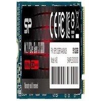 Silicon Power P34A80 M.2 2280″ 512 Gb M.2.pcie Nvme 3200Mb/s 3000Ms/s