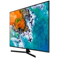 Smart TV Samsung UE55NU7405 55 Inch