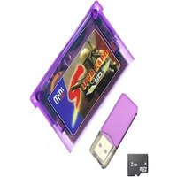 New Version Support TF Card For GameBoy Advance Game Cartridge FOR GBA/GBM/IDS/NDS/NDSL Gaming