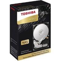 Dysk Twardy Toshiba N300 14 Tb 3.5