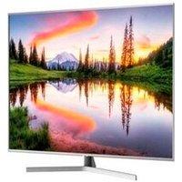 Smart TV Samsung UE55NU7475 55 Inch