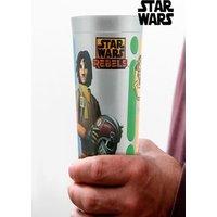 Star Wars Rebels Tumbler