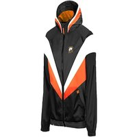Virtus.pro - Windproof Jacket XXL Multi-colour