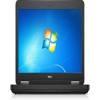 Laptop Dell Latitude E5440 i5 - 4 generacji / 4GB / 240 GB SSD / 14 HD / 720M / Klasa A -