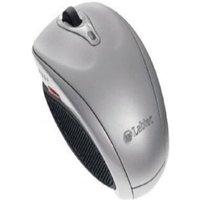 Labtec Wireless Laser Mouse Refurbished