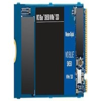 Wd Wd Blue M.2 2280″ 250 Gb Pcie 3.0 1700Mb/s 1450Ms/s