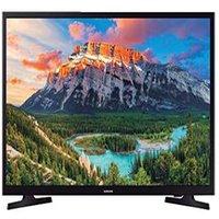 Smart TV Samsung UE40N5300 40 Inch