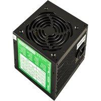 Anima APII500 - PC power supply unit 500W