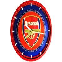 Arsenal F.C. Wall Clock